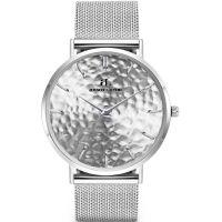 femme Abbott Lyon MELLA 40 Watch B060