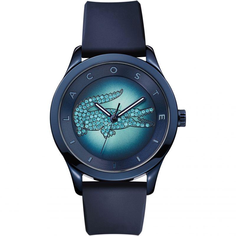 Lacoste Victoria Watch