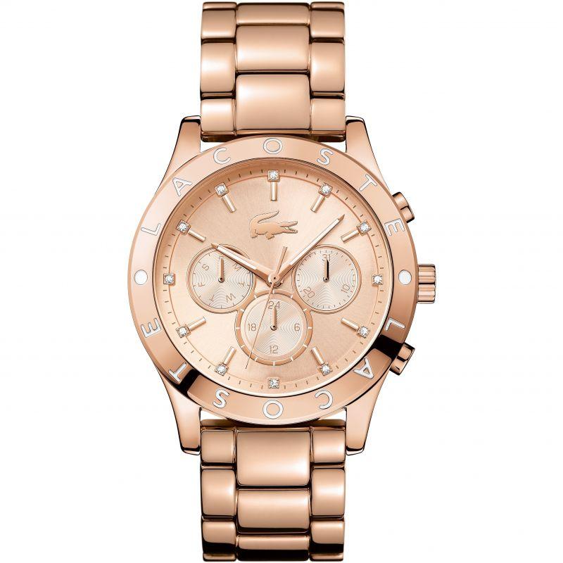 Lacoste Charlotte Watch
