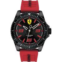 Herren Scuderia Ferrari XX Kers Watch 0830498
