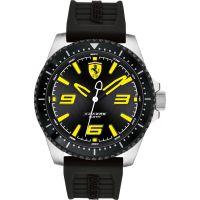 Herren Scuderia Ferrari XX Kers Watch 0830487