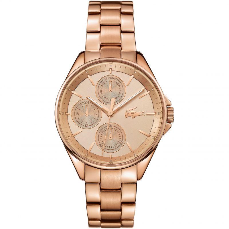 Ladies Lacoste Philadelphia Watch