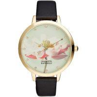 Damen Charlotte Raffaelli Floral Watch CRF008