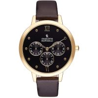 Damen Charlotte Raffaelli Basic Watch CRB016