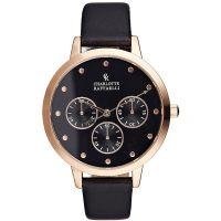 Damen Charlotte Raffaelli Basic Watch CRB017