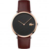Herren Lacoste Moon Watch 2010952