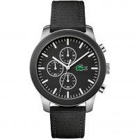 homme Lacoste 12.12 Watch 2010950