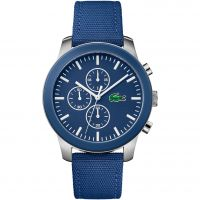 homme Lacoste 12.12 Watch 2010945