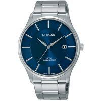 Herren Pulsar Watch PS9541X1