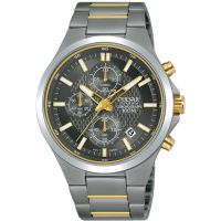 homme Pulsar Watch PM3113X1