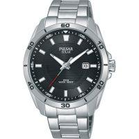 homme Pulsar Watch PX3151X1