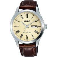 Herren Lorus Watch RXN53DX9