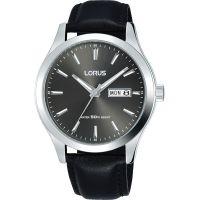 Herren Lorus Watch RXN63DX9