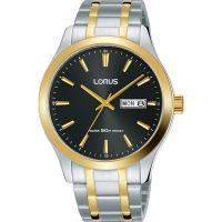 Herren Lorus Watch RXN58DX9