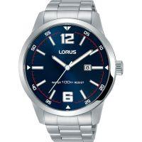 Herren Lorus Watch RH977HX9