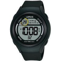 Herren Lorus Watch R2373LX9