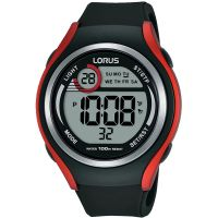 homme Lorus Watch R2379LX9
