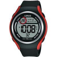 Herren Lorus Watch R2379LX9