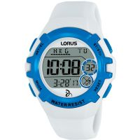 Lorus WATCH