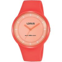 Damen Lorus Watch RRX35FX9