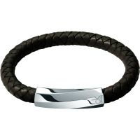 Calvin Klein Jewellery Bracelet JEWEL KJ2BCB09010M