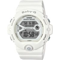 Damen Casio Baby G Watch BG-6903-7BER