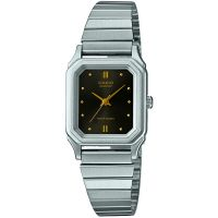 Damen Casio Classic Watch LQ-400D-1AEF