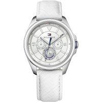 Damen Tommy Hilfiger Watch 1781805