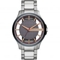 Armani Exchange Herenhorloge AX2405