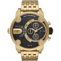 homme Diesel Watch DZ7412