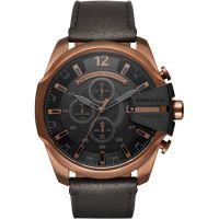homme Diesel Watch DZ4459