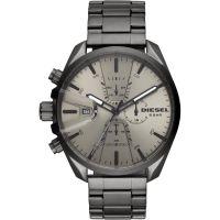 Herren Diesel Watch DZ4484
