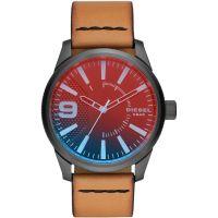 homme Diesel Watch DZ1860