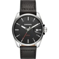 homme Diesel Watch DZ1862