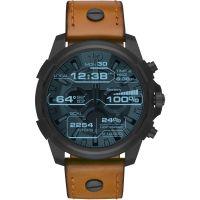 Herren Diesel On Full guard Bluetooth Smart Watch DZT2002
