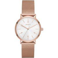 femme DKNY Watch NY2743