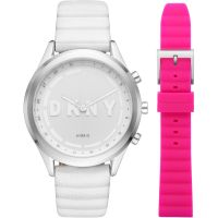 Damen DKNY Minute Dkny Minute Watch NYT6103