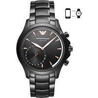 Orologio da Uomo Emporio Armani Connected ART3012
