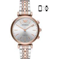 Orologio da Donna Emporio Armani Connected ART3019
