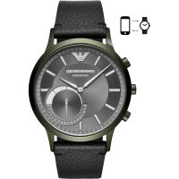 Damen Emporio Armani Connected Renato Watch ART3021