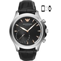 Orologio da Uomo Emporio Armani Connected ART3013