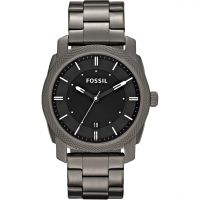 homme Fossil Watch FS4774