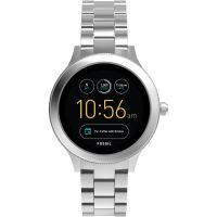 femme Fossil Q Q Venture Watch FTW6003