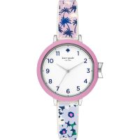 Kate Spade New York Dameshorloge KSW1446