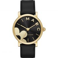 Damen Marc Jacobs Watch MJ1619