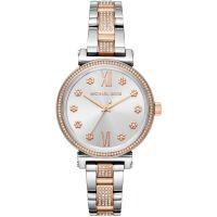 femme Michael Kors Watch MK3880
