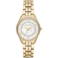 Damen Michael Kors Watch MK3899