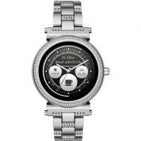 Damen Michael Kors Access Sofie Bluetooth Smart Watch MKT5036