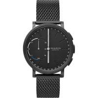 Herren Skagen Connected Hagen connected Bluetooth Smart Watch SKT1109