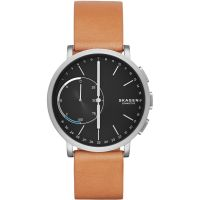 homme Skagen Connected Hagen connected Bluetooth Smart Watch SKT1104